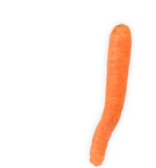 Vegetable Image