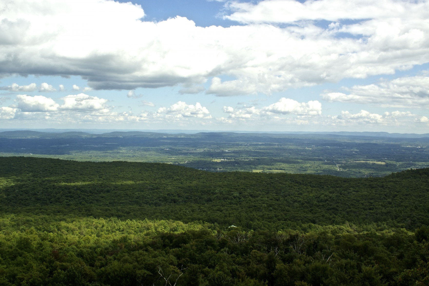 Hudson Valley Views Lake Minnewaska Mountain Bethany Pickard Vegetarian Blog